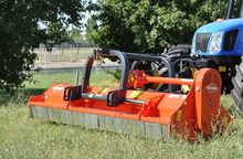 Used 2014 Kuhn BPR 2