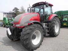 Used 2005 Valtra S28