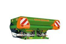 Amazone ZA-M 1001 Special Ferti