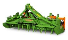 Amazone KX 3000 Rotary cultivat