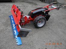 Used Rapid 505-R / 5