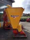 2015 Rabaud Xylochip 175 T T