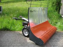"2015 Hay max 2m Hay ""Swiss Edit"