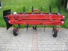1997 Molon MO15 Bandheuer 230