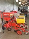 Used MaterMacc SEMIN