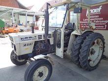 Used 1981 Lamborghin