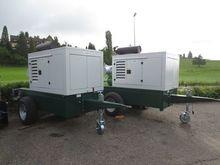 2016 Keller diesel pump This pu