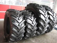 Wheels Continental 650 / 65R38;