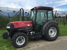 Used 2010 CASE-IH Qu