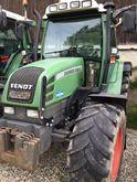 2002 Fendt Farmer 308C
