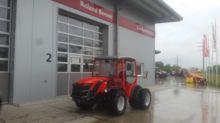Carraro TTR 10900