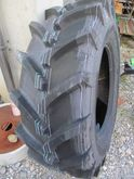 Mitas Tire Mitas-Conti 480/70-R