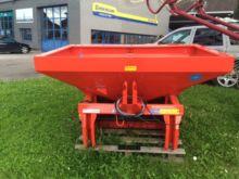 2016 Rauch 19.1 C fertilizer