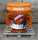 2015 Rauch SA250 Winter spreade
