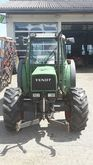 Used Fendt 260S in C