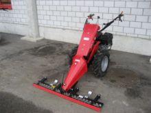 2013 Köppl 4K510 Motormäher
