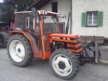 Used 1994 Bucher Pol