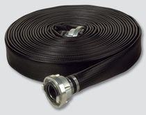 Kohli/JOVO Glazing hose