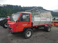 Used 1995 Reform Mul