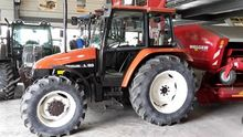 Used 1996 Holland L9