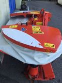 Used 2009 Kuhn GMD28