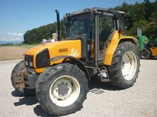 Used 1996 Renault CE