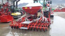 Tulip DA 3m 24 R seeder