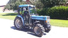 Used 1997 Landini 65