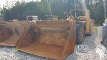 2008 Head SFL 65 Tunnellader us