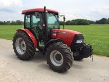 Used 2015 CASE-IH Qu