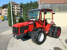 2005 Antonio Carraro TTR 7400