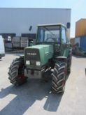 Used 1986 Fendt 305