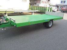 2016 6024 Universal transport t
