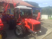 2001 Antonio Carraro TTR 7400