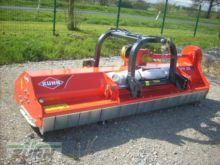 New 2013 Kuhn BPR28