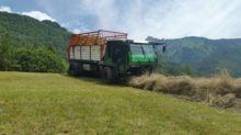 2016 Schiltrac Eurotrans 6150 T