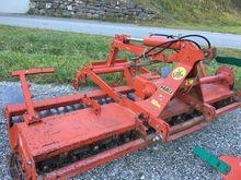 Used RAU RE 300 Roto