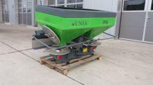 New MS 500 UNIA in R