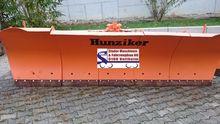 1980 Hunziker LSH5-368
