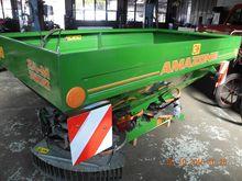 2007 Amazone ZA-M 1500 Fertiliz