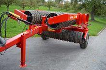 2014 Heva Tip - Roller 630