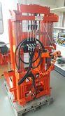 Sicma FL15ETS.32.3 Forklift tru