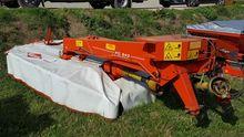 Used 2003 Kuhn FC243