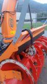2014 Westa 759/2000 Snowmachine