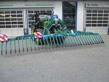 2010 Diverses Bomech towing sho