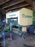 Used 2006 Krone VP 1
