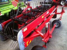 2014 Molon 250 Pro