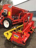 2014 Ga Ninja 300 Sowing machin
