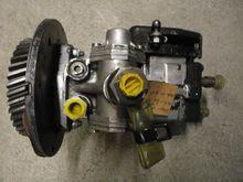 Bosch 0 490 5091 Steyr injectio