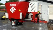 Used 1998 Mutti MC 1